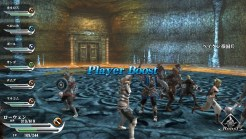 Valhalla Knights 3 screenshots 30