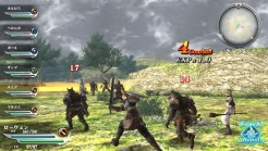 Valhalla Knights 3 screenshots 32