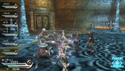 Valhalla Knights 3 screenshots 35