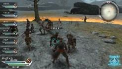 Valhalla Knights 3 screenshots 9