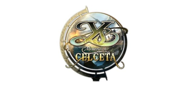 Ys Memories of Celceta featured