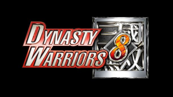 Dynasty Warriors 8 | oprainfall