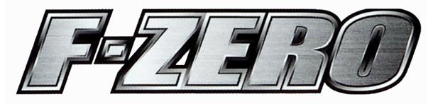 F-Zero | oprainfall