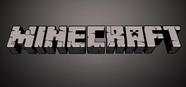 Minecraft - PSN Weekly | oprainfall