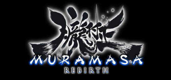 Muramasa Rebirth | oprainfall