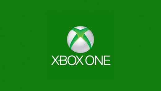 Microsoft Xbox One  - oprainfall