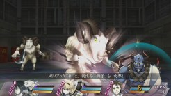 MIND≒0 Battle
