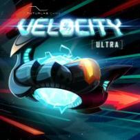 PSN Weekly - Velocity Ultra