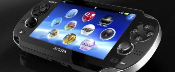 PS Vita - Media Create | oprainfall