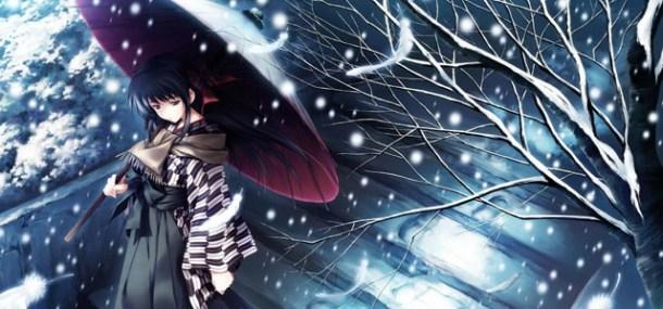 Cartagra from MangaGamer- oprainfall