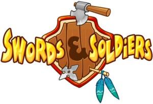 Swords & Soldiers | logo