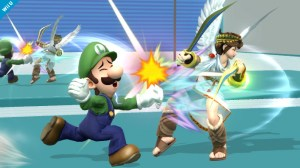 Nintendo Direct: Luigi Smash 4 002
