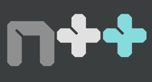 N++ - oprainfall