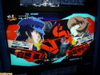 Persona 4 Arena Sequel - oprainfall