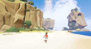 RIME | PlayStation 4