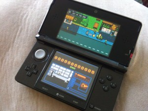 retro city rampage 3ds 7