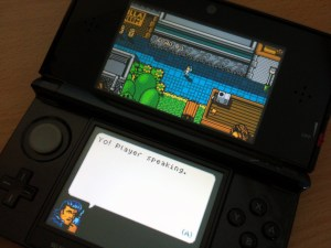 retro city rampage 3ds 8