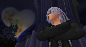 Kingdom Hearts : 358/2 Days | oprainfall
