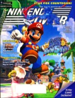 issue 160