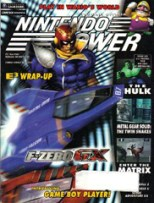 Issue 170