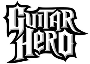 Guitar Hero | Special Wrap-Up