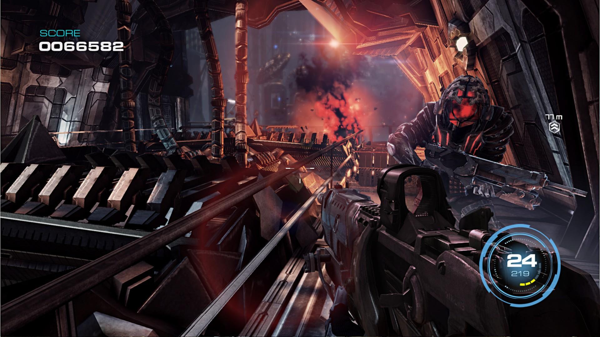 Rage (video game) - Wikipedia