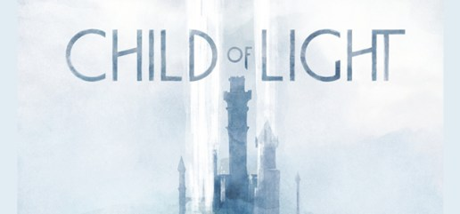 Child of Light | FEATURED