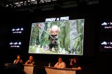 Final Fantasy XI Dragon Quest X Final Fantasy XIV Crossover