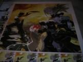 Takehito Harada Art Works I | oprainfall