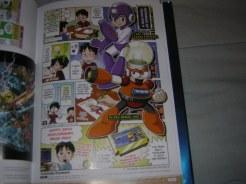 Bright Man's real-world origin story in manga form
