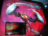 Wildstar banner