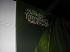 Castle of Illusion banner