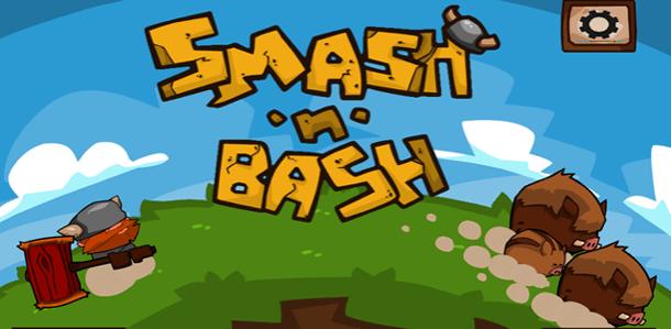 Smash_n_Bash_Screenshots_1