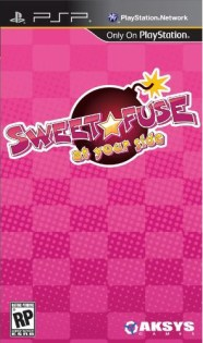Sweet Fuse At Your Side