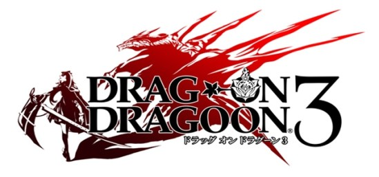 drakengard-3-logo-featured