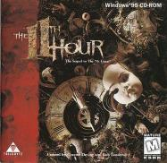 11th Hour   Box