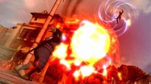 Sasuke- Rivals 05