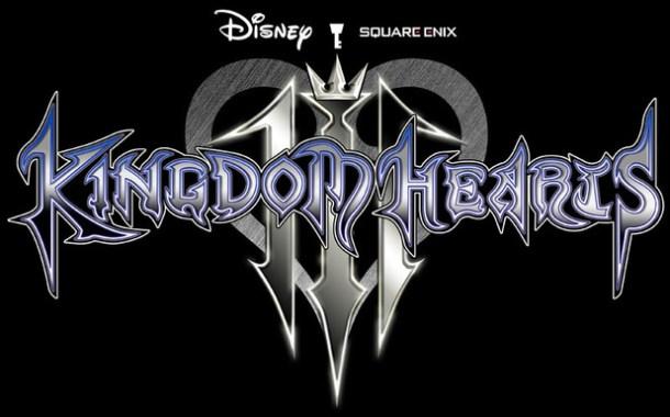 Starlight Keyblade | Logo