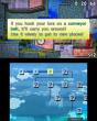 Yumi's Odd Odyssey | Conveyor Belt Hint