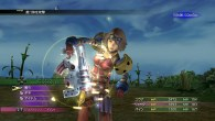 Final Fantasy X-2 | Yuna Alchemist