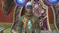 Final Fantasy X-2 | Baralai
