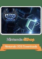 AiRace eShop