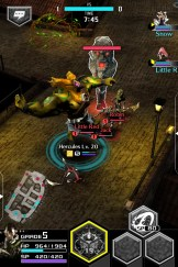 Battle_1_1385028730