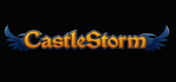 CastleStorm | oprainfall