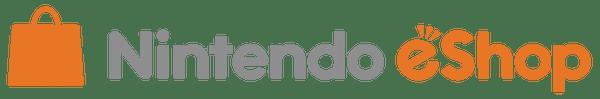 Nintendo Download - Nintendo eShop Logo | oprainfall