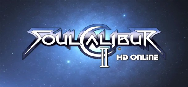 SoulCalibur II HD Online | oprainfall