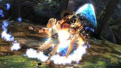 Soul Calibur Lost Swords 10