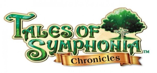 Tales of Symphonia Chronicles FI