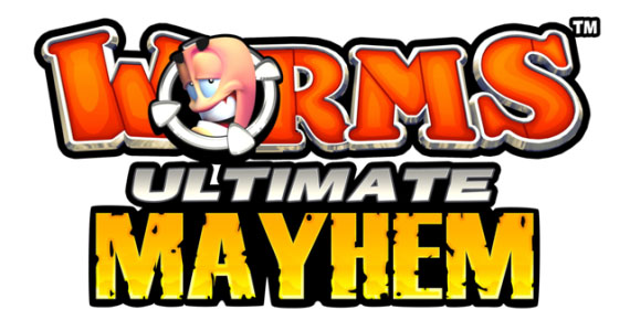 Worms Ultimate Mayhem | PSN Weekly