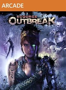 Scourge: Outbreak | oprainfall